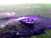 Environnement juillet condamnation pour l'Amoco Cadiz