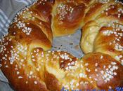 brioche version)