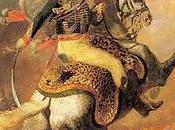 Après bataille Victor Hugo