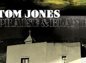 Jones nouvel album