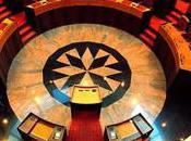 Assemblée Corse Ordre jour dernière séance avant vacances aura lieu demain.