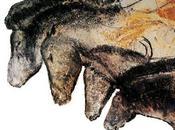 Grotte Chauvet, conquête record, Jouve