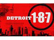 rentrée ABC... Detroit 1-8-7