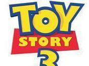 Toys story jouets délirants