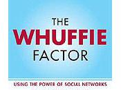 Whuffie Factor