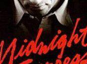 """""""Midnight Express"""" thème (Giorgio Moroder)."""