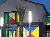 soirées Musée d'Art Contemporain Sérignan
