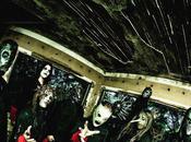 Slipknot débrouillera sans bassiste (Paul Gray)