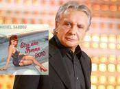 """Clip 2010, Michel Sardou veut encore """"être femme"""""""