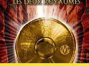 OSCAR PILL Tome2: DEUX ROYAUMES Anderson
