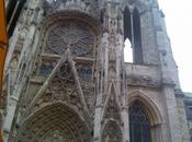 Week-end impressionniste Rouen