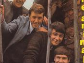 Animals #1-The Animals-1964