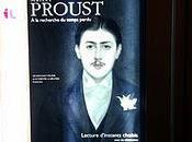 côté Proust