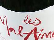 """""""vin table"""" dans verre, quelle révolution!"""