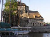 Virée Normandie: épisode coup coeur!