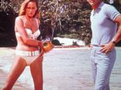 Jamaica Bond, James (2/6)