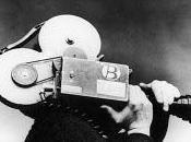Cinéastes Sont Tombés Dans l'Oeil