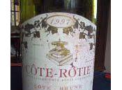 grands crus juillet Cote Rotie Barges Chapelle Chambertin Passac pape Clement Chateauneuf