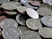 """lois psychologiques pour """"attirer"""" l'argent"""