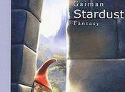 Stardust mystère l'étoile neil gaiman