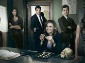 Bones saison couple Angela Hodgins plus fort jamais
