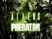 [Achat] Aliens Predator