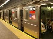 Escapade New-York: volet: bons plans d'Apolline