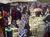 Géopolitique l'Afrique l'Ouest Diplomatie
