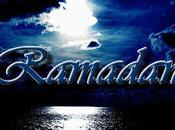 Ramadan Moubarak leger contre-temps...