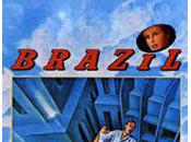 BRAZIL Terry Gilliam