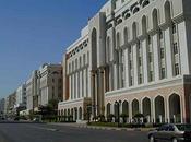 Vivez Vacances Sultan Royaume D'Oman