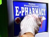 Médicaments vente légale Internet pharmaciens réagissent