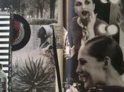 Collage Très Chère
