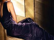 Halle Berry parle séparation avec Gabriel Aubry