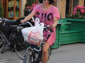 L'accessoire 2010 Vélo