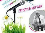 Concert Hugues Aufray
