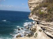 Vacances Corse fête
