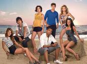 90210 saison Découvrez beaux gosses série