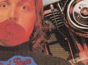 Wings #2-Red Rose Speedway-1973
