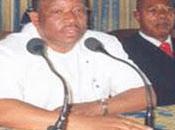 Obstacles PAPDDS dans Province orientale Victor Makwenge plaide faveur mobilisation ressources