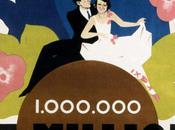 Million René Clair (1931)