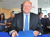 futur patron France Télé recrute directeur Culture