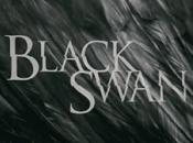 Trailer Black Swan avec Vincent Cassel Natalie Portman