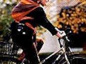Ecologique, economique vélo
