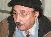 219- Mort Tahar Ouettar