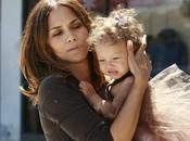 Sondage-Hollywood maman plus sexy est… Halle Berry