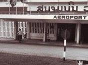 L'ancien aéroport Wattay