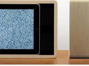 iPad Vintage jonas Damon