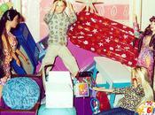 Diorama Story: grand déménagement d'Ana (2/3)