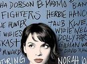 Norah Jones Featuring